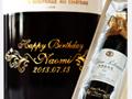 生まれ年のヴィンテージワイン
