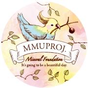 ミネラルファンデーション MMUPROJ 公式サイト