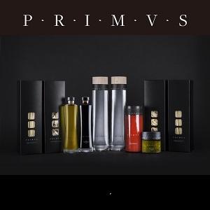 魅力的なデザインと上質なプロダクトをお届けします。 P.R.I.M.V.S公式ストア