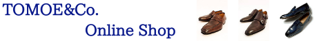TOMOE&Co. Online Shop